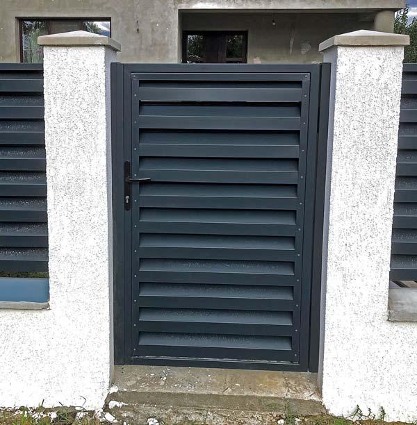 Gard-metalic-jaluzea-clasic-hitplas-3