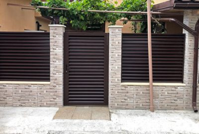 Gard-metalic-jaluzea-clasic-hitplas