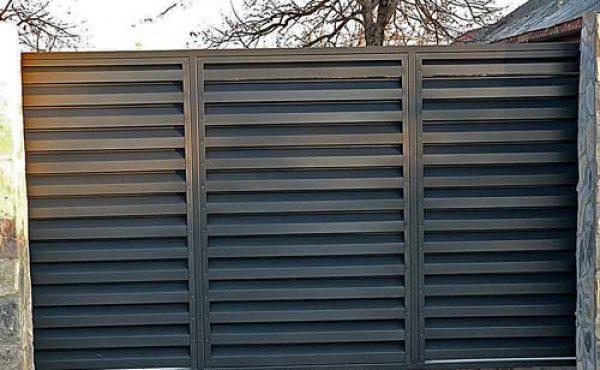 Gard-metalic-jaluzea-clasic-hitplas-5