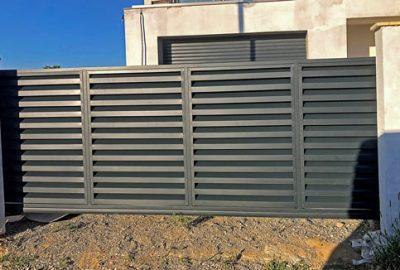 Gard-metalic-jaluzea-exclusive-hitplas
