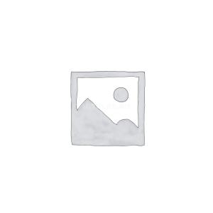 Panou bordurat zincat Ø 3.2mm